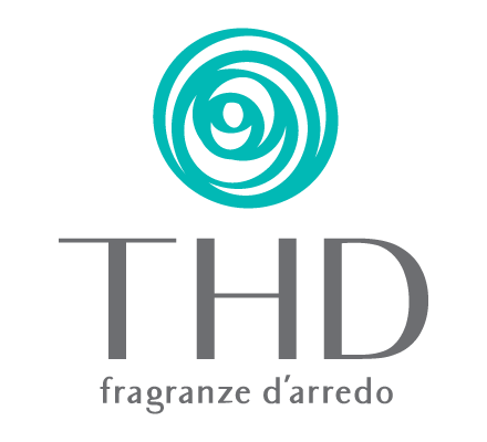 THD Top House | Fragranze d'arredo